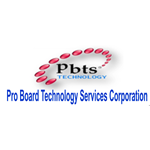 PRO BOARD TECHNOLOGY SERVICES CORPORATION