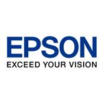 EPSON PRECISION (PHILIPPINES), INC.