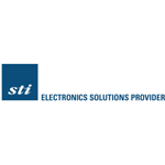 SURFACE TECHNOLOGY INTERNATIONAL PHILIPPINES, INC.