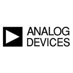 ANALOG DEVICES PHILIPPINES, INC.