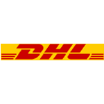 DHL EXPRESS (PHILIPPINES), CORP.