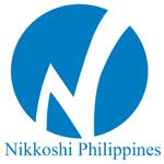 NIKKOSHI PHILIPPINES CORPORATION