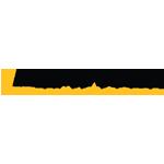 LATTICE SEMICONDUCTOR (PH) CORPORATION (LMN)