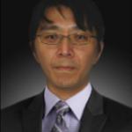 Takeshi Naito General Manager Cebu Mitsumi, Inc.