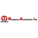 MAGNETICA ELECTRONICS, INC.
