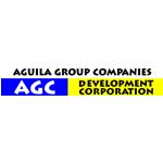 AGUILA GROUP CO.(AGC) DEVELOPMENT CORP.