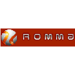 ROMMA ELECTRONICS INDUSTRY CORP.