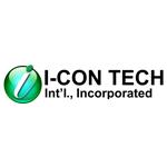 I-CON TECH INTERNATIONAL, INC. (I-CON TECH)