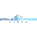 EAGLE EXPRESS LINES, INC.