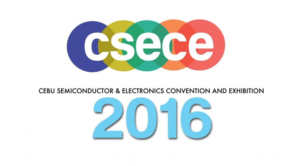 CSECE Designs