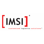 INVENTORY MANAGEMENT SERVICES, INC. (IMSI)