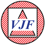VJF PRECISION TOOLINGS CORP.