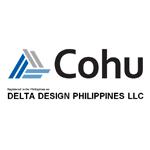 DELTA DESIGN PHILIPPINES LLC
