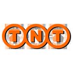 TNT EXPRESS WORLDWIDE PHILS., INC.