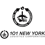 101 New York Logistics Corporation