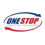 One Stop Logistics Solutions, Inc. (OLSI)
