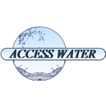 ACCESS WATER INTEGRATORS AND EQUIPMENT PHILS. INC.