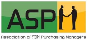 New ASPM Logo