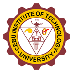 Cebu Institute of Technology-University (CIT-U)
