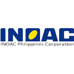 INOAC PHILIPPINES CORPORATION (IPC)