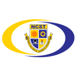 NCST INSTITUTE OF INDUSTRIAL RESEARCH & TRAINING (NCST-IIRT)