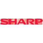 SHARP (PHILS.) CORPORATION