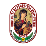 UNIVERSITY OF PERPETUAL HELP SYSTEM DALTA (UPHSD)+