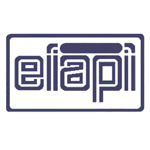 ELECTRONICS INDUSTRIES ASSOCIATION OF THE PHILIPPINES, INCORPORATED (EIAPI)