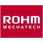 ROHM MECHATECH PHILIPPINES, INC.