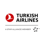 TURKISH AIRLINES, INC.