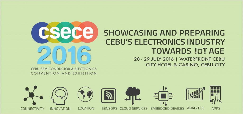 CSECE Logo