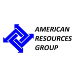 AMERICAN RESOURCES GROUP PHILS., INC.