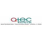 AUTOMATED TECHNOLOGY (PHILS.), INC. (ATEC)