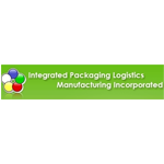 Integrated Packaging Logistics Manufacturing, Inc. -IPLMI