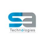 SA TECHNOLOGIES INC. (SATECH PHILS.)