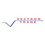 VECTRON TRADE CORPORATION