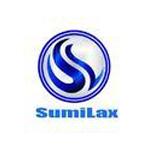 SumiLax SMT technologies PVT. LTD.