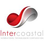 INTERCOASTAL INTERNATIONAL TECHNOLOGIES CORP.