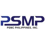 PSMC PHILIPPINES, INC. - PSMP