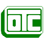 ORIENTAL TOOLMASTER CORPORATION