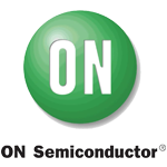 ON SEMICONDUCTOR PHILIPPINES, INC.