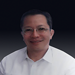 Vincent AbellaSEIPI Board of TrusteeChief Executive OfficerAutomated Technology (Phils.), Inc.
