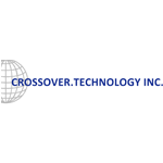 CROSSOVER TECHNOLOGY, INC.