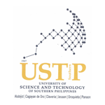 UNIVERSITY OF SCIENCE & TECHNOLOGY OF SOUTHERN PHILIPPINES (USTP)