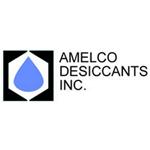 AMELCO DESICCANTS, INC.