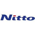 NITTO DENKO (PHILIPPINES) CORPORATION