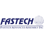 FASTECH ADVANCED ASSEMBLY, INC.