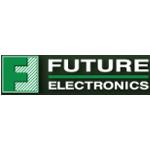 FUTURE ELECTRONICS (PHILS.), INC.