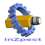 INZPECT TECHNOLOGIES, INC.