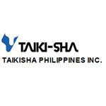 TAIKISHA PHILIPPINES, INC.